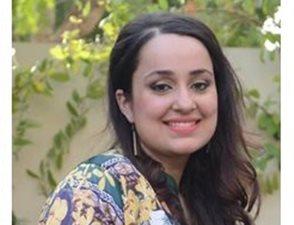 Faiza Mansoor